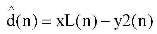 Figure 112015127285656-pct00004