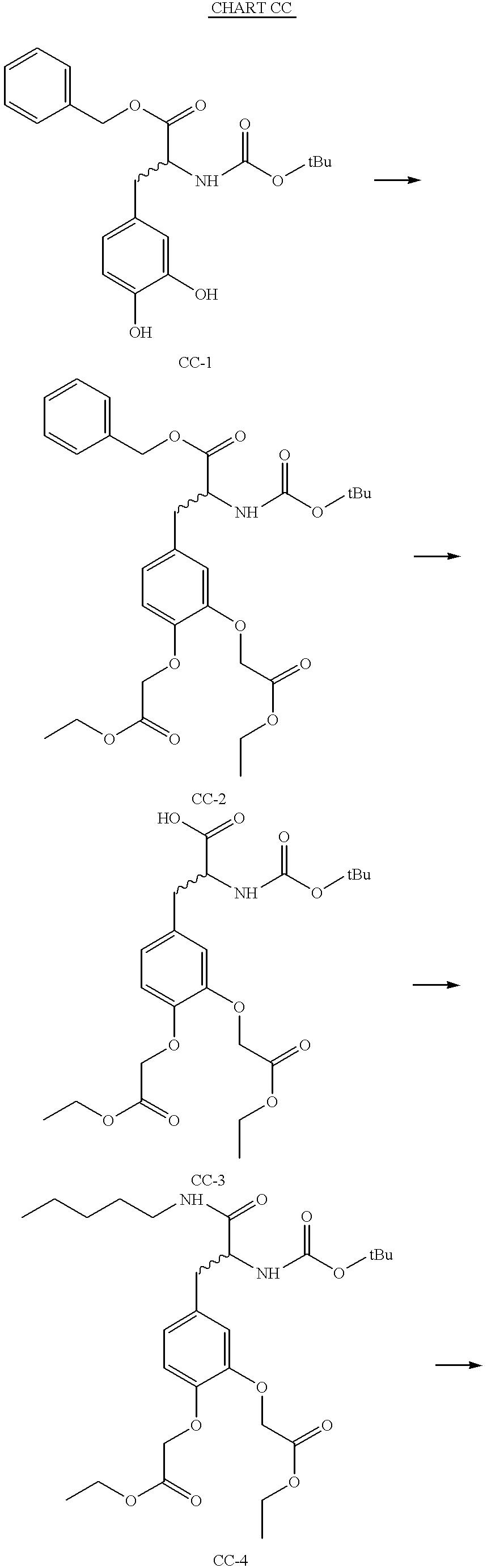 Figure US06410585-20020625-C00065