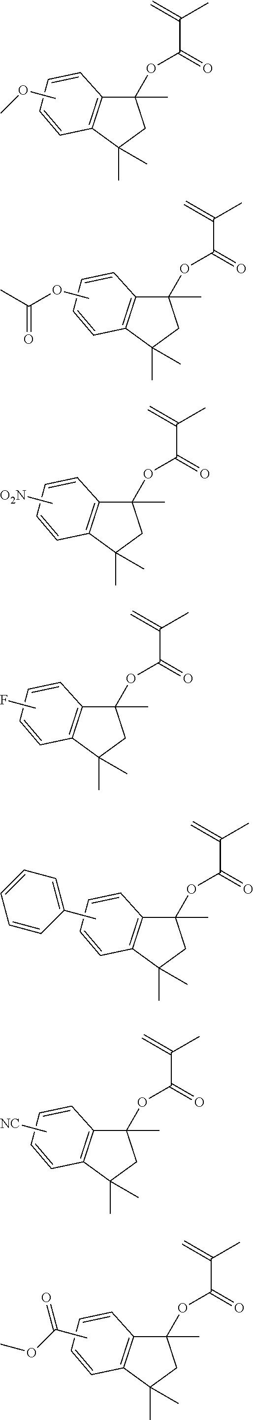 Figure US09040223-20150526-C00103