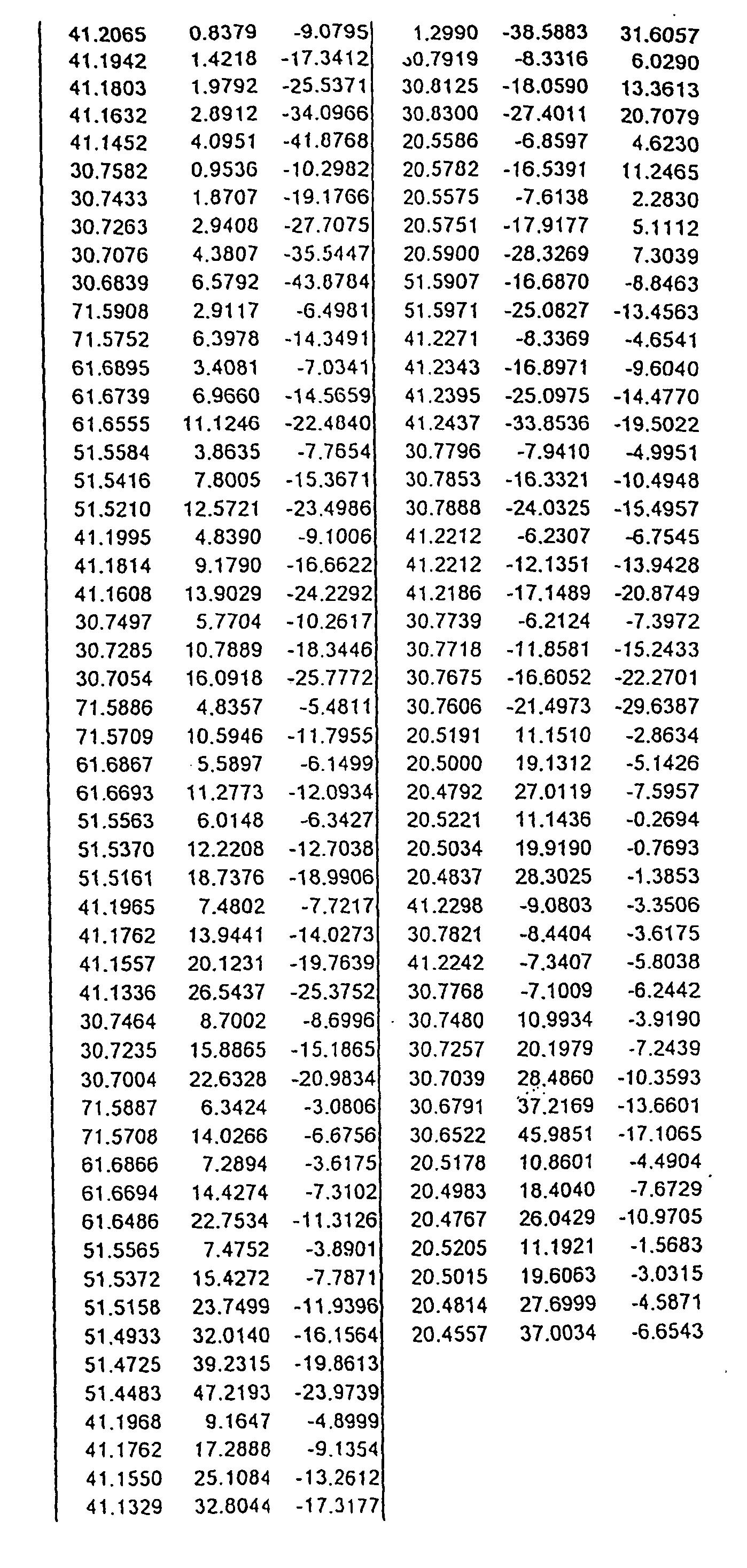 Figure US20040046802A1-20040311-P00009