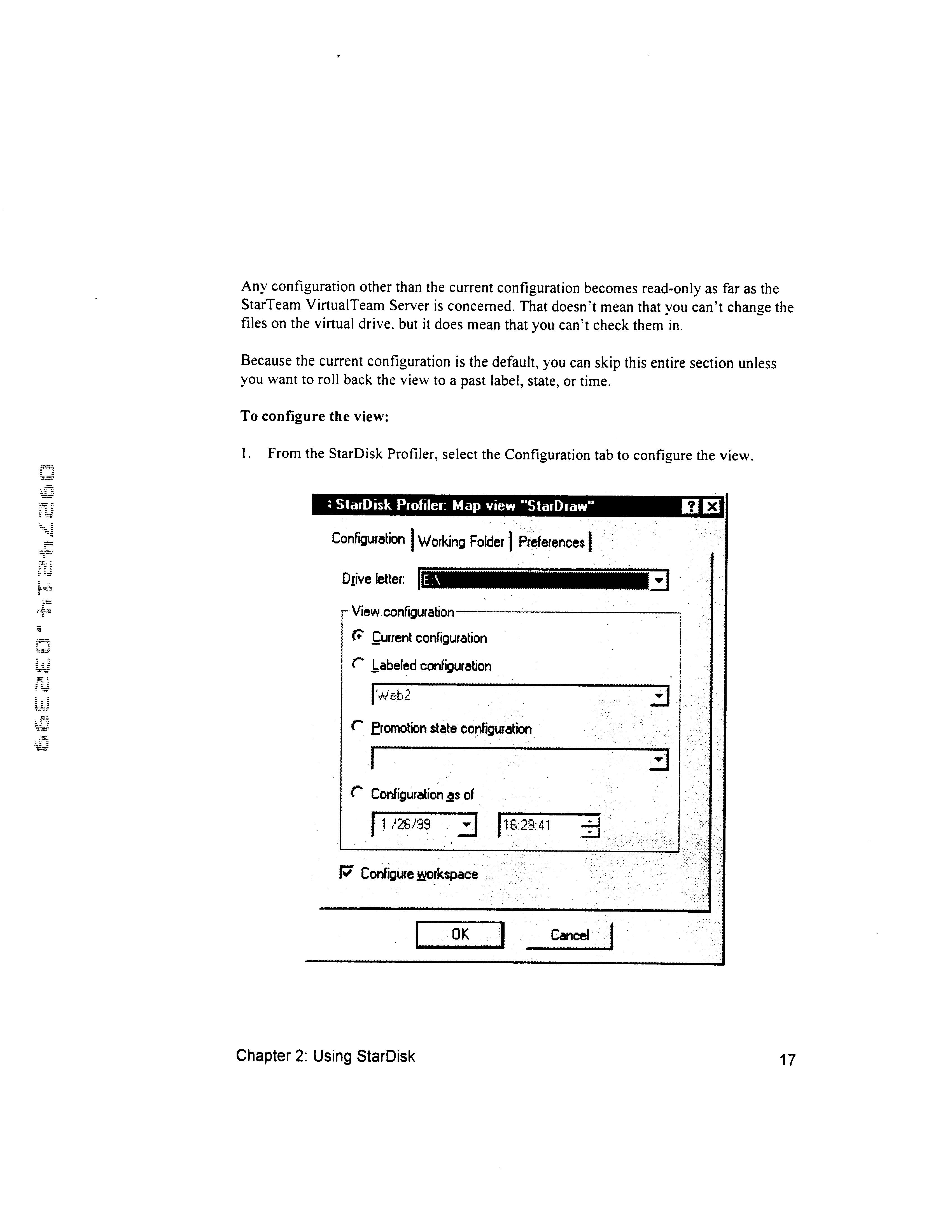 Figure US06363400-20020326-P00018