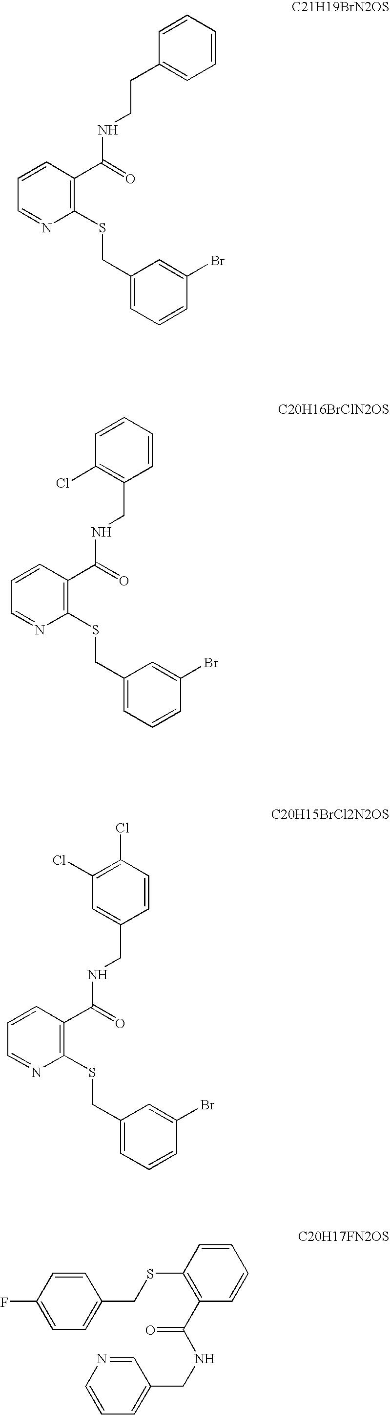 Figure US20070196395A1-20070823-C00084