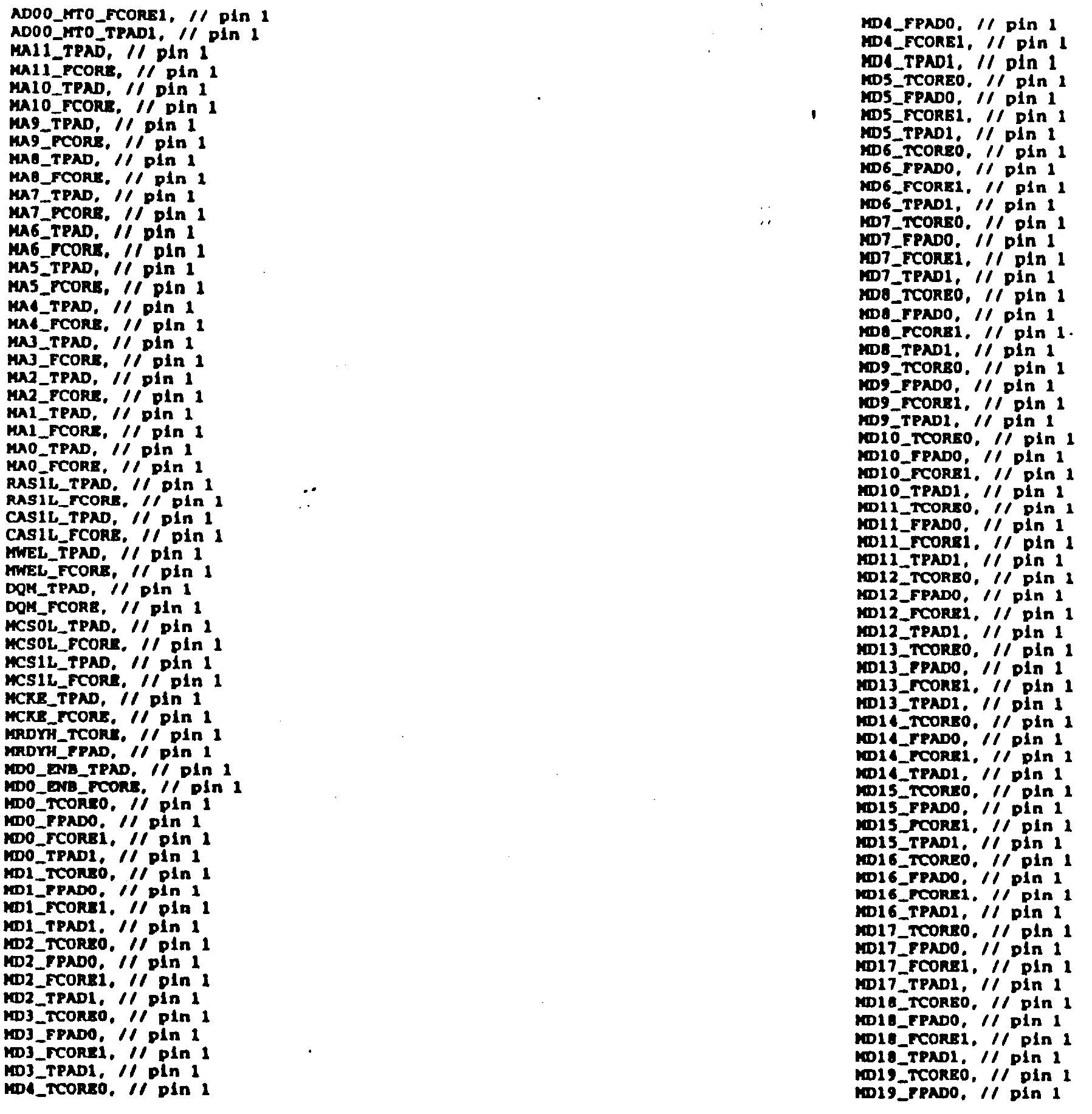 Figure kpo00056