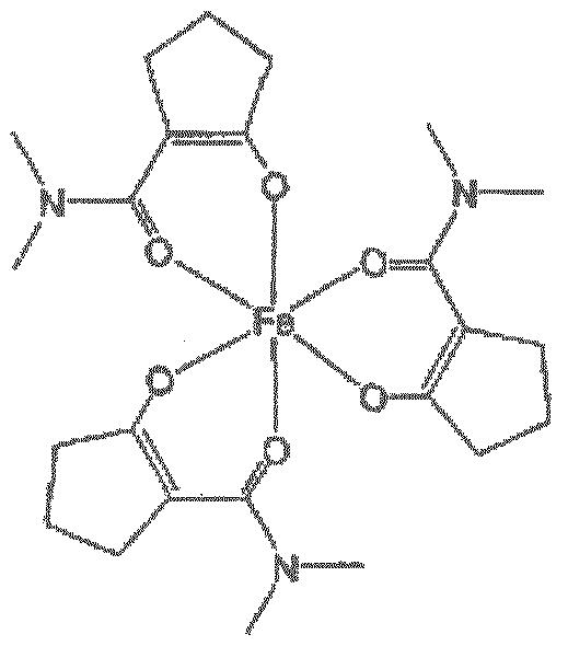 Wo2014154797a1 Fe Iii Komplexverbindungen Zur Behandlung