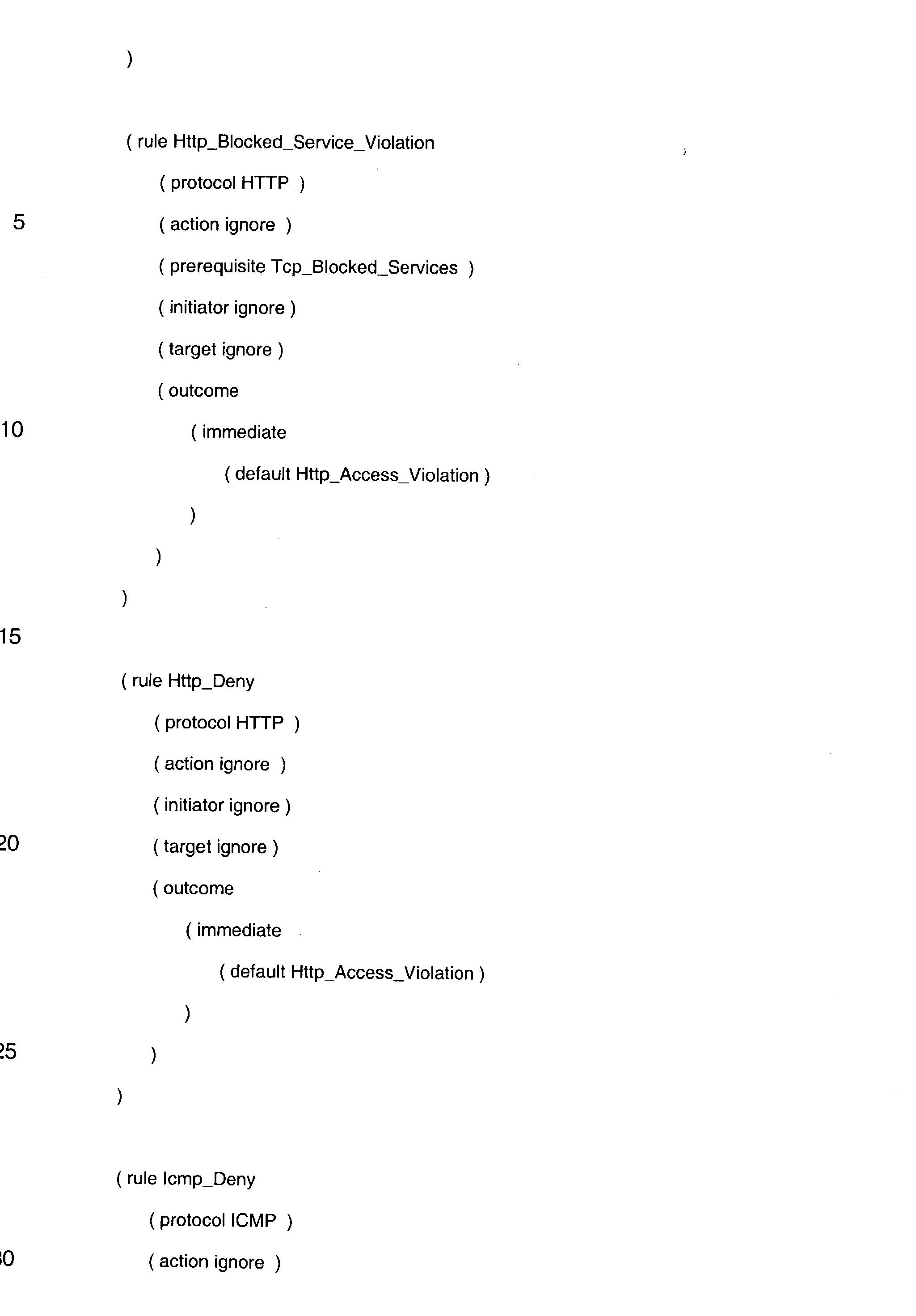 Figure US20040015579A1-20040122-P00039