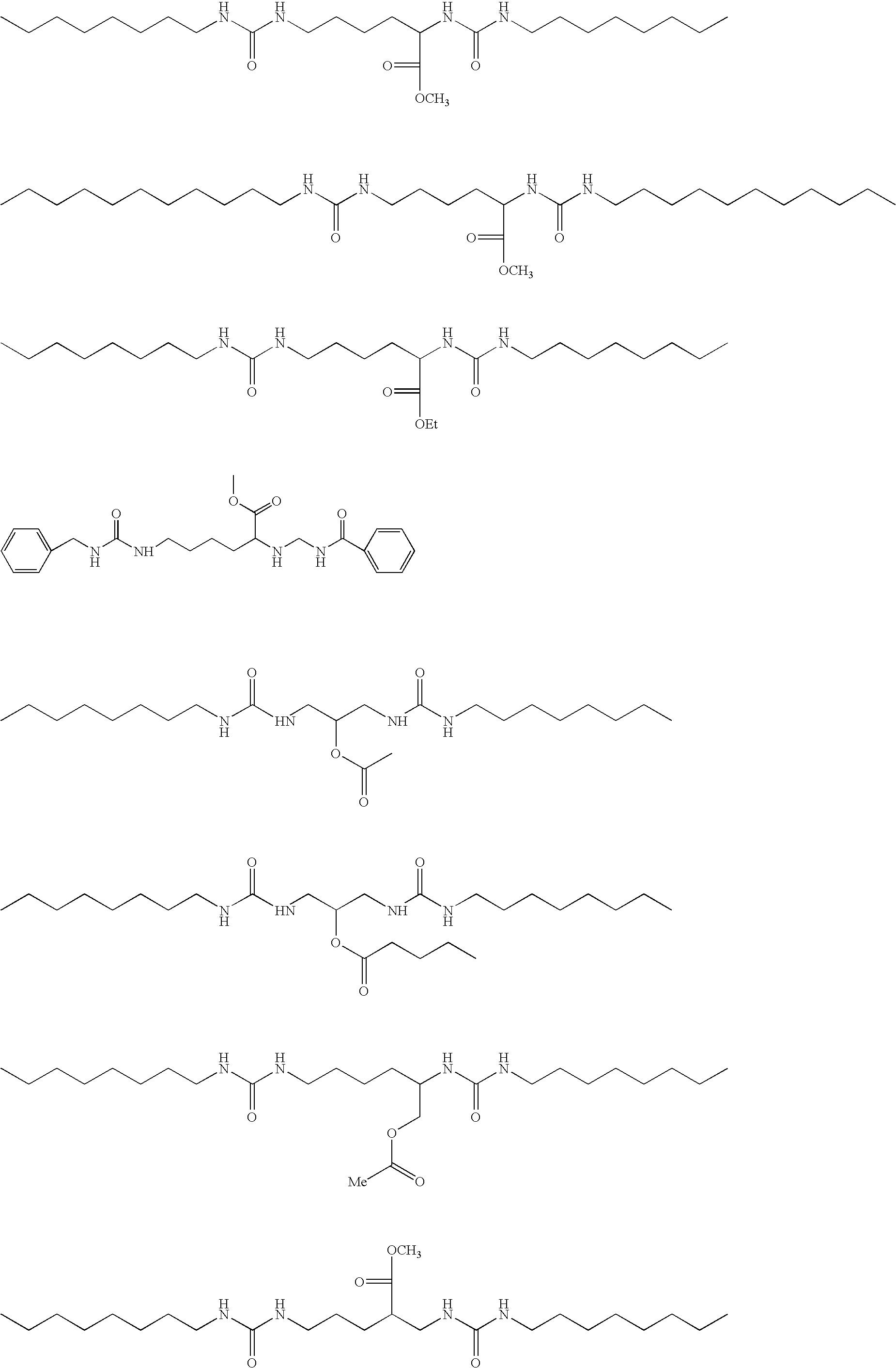Figure US20060155021A1-20060713-C00031