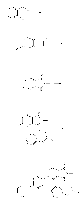 Figure US10160748-20181225-C00202