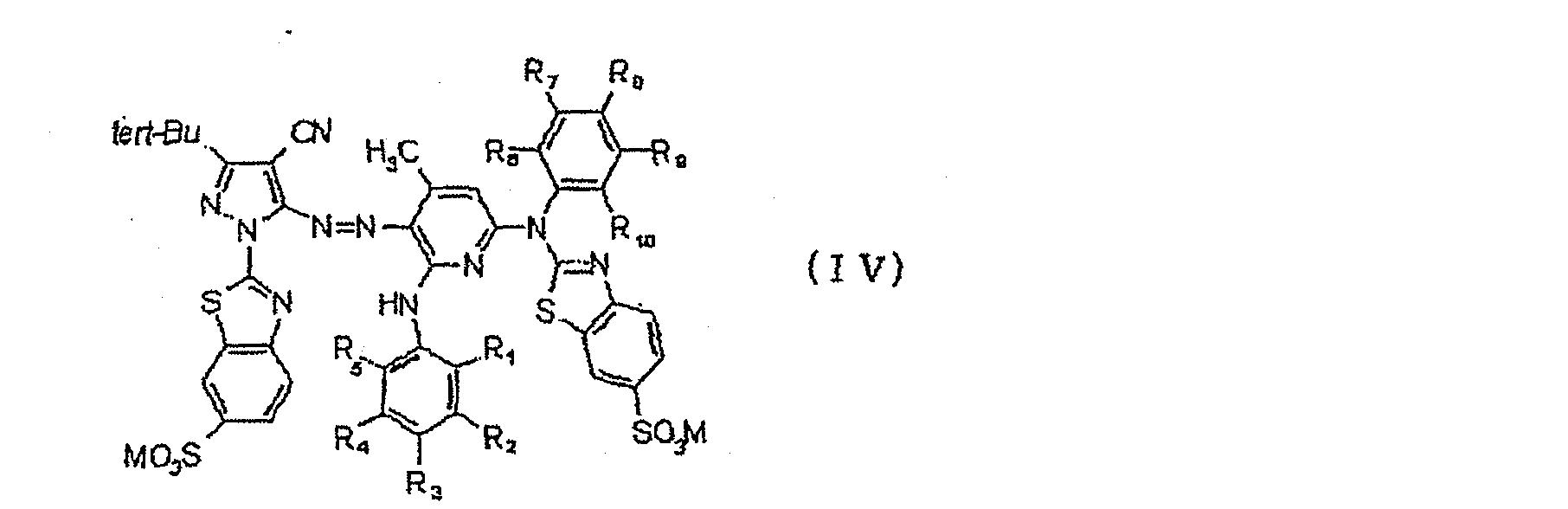 Figure CN101443422BD00121