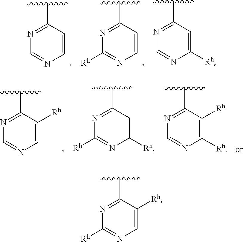 Figure US08927551-20150106-C00022
