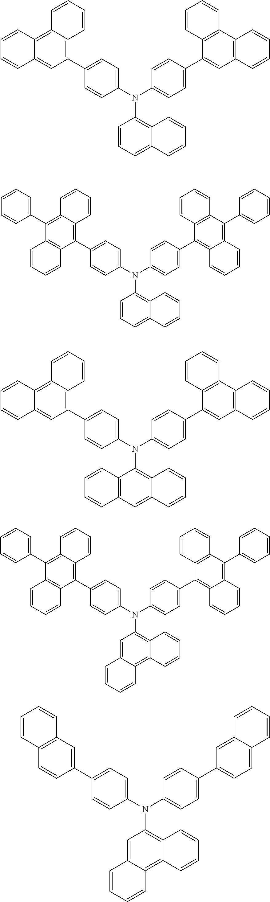 Figure US08779655-20140715-C00674