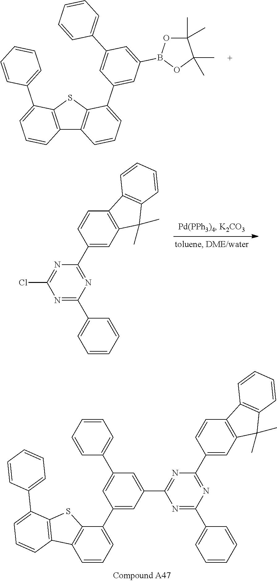 Figure US10297762-20190521-C00303