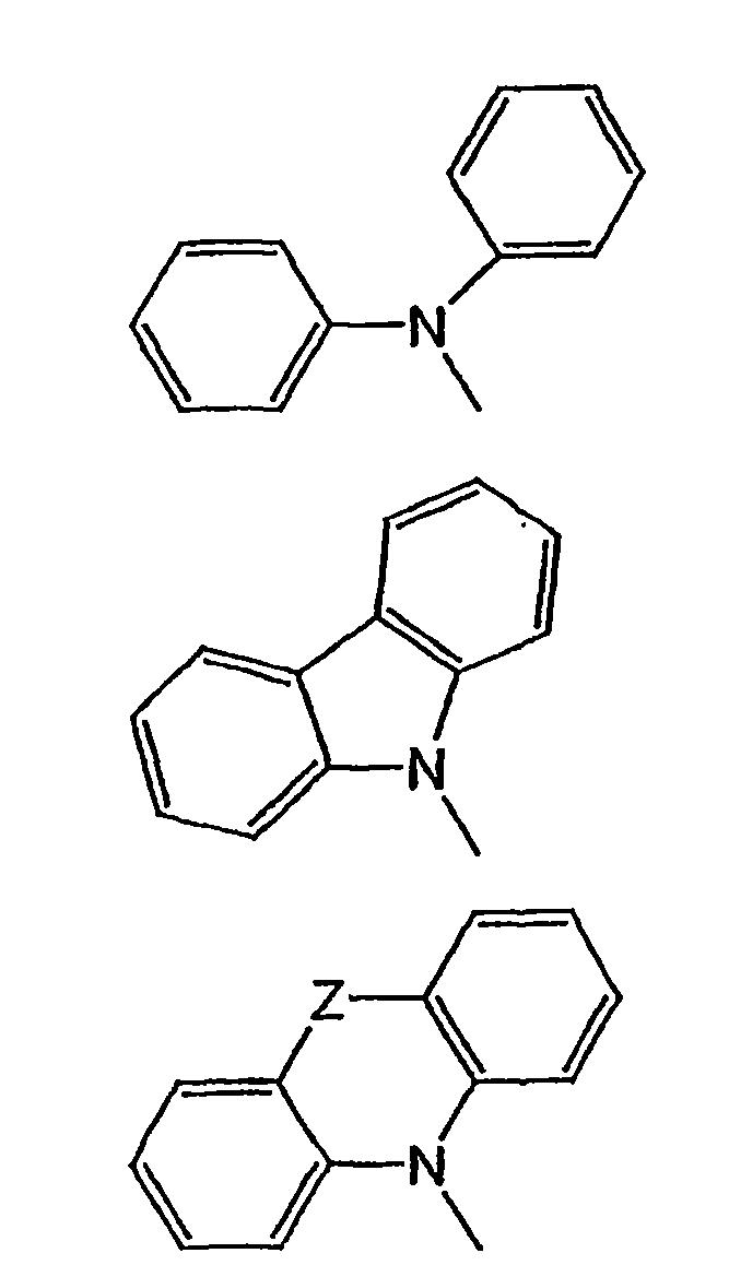 Figure CN102386330BD00082