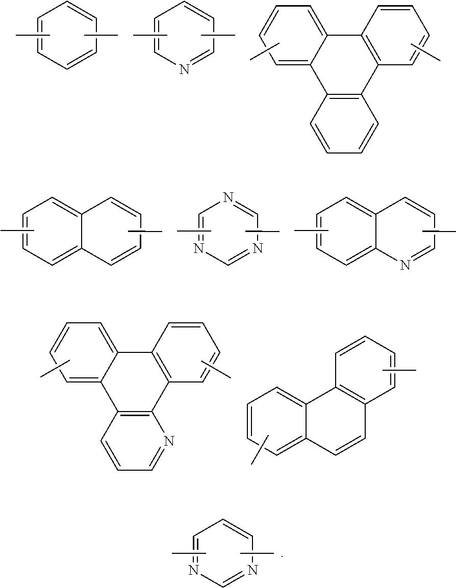 Figure US08932734-20150113-C00007