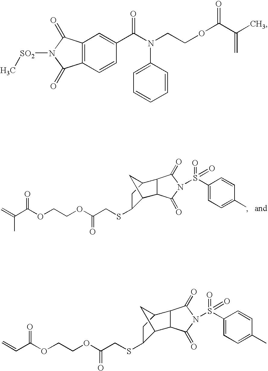 Figure US07544756-20090609-C00014