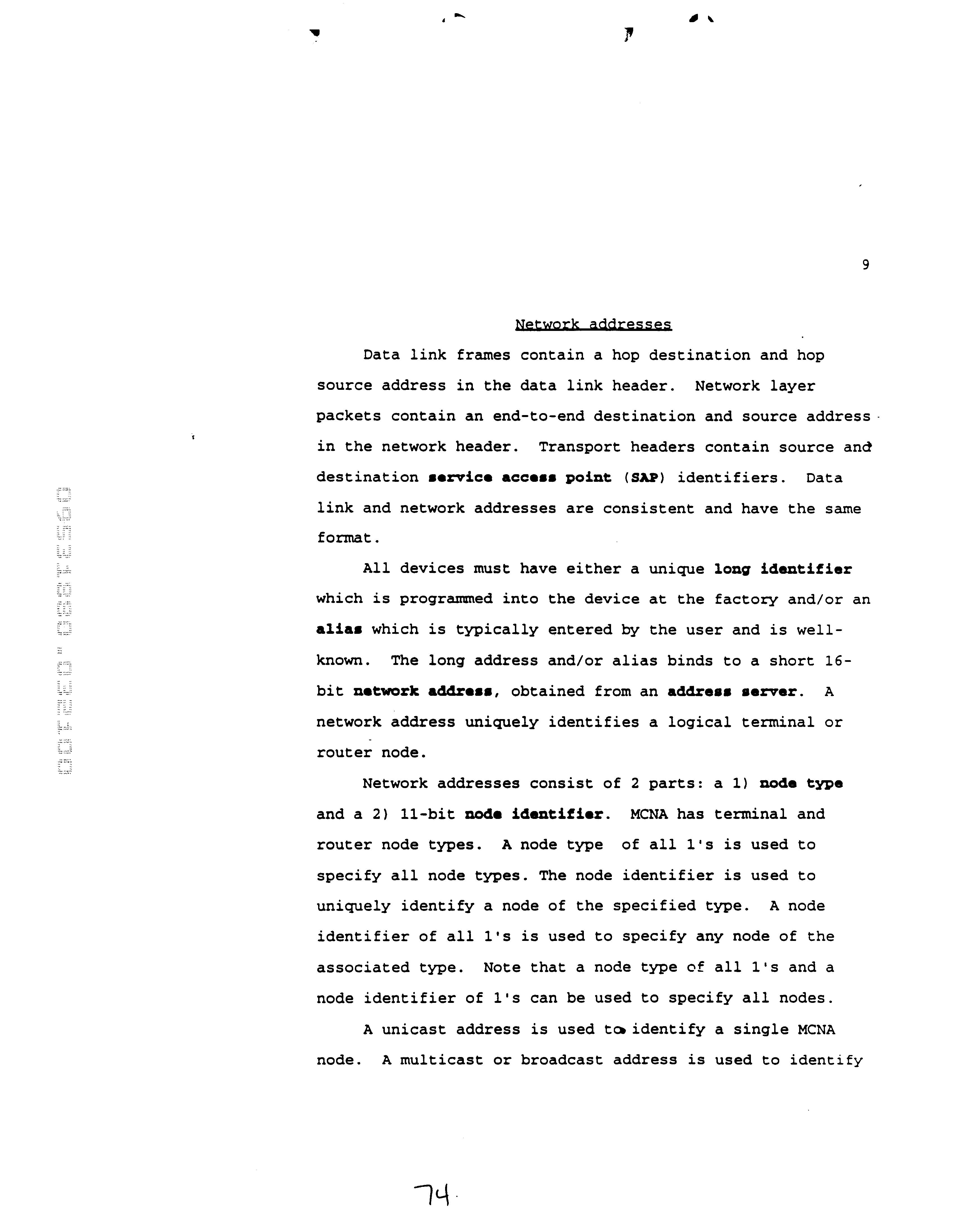 Figure US06400702-20020604-P00015