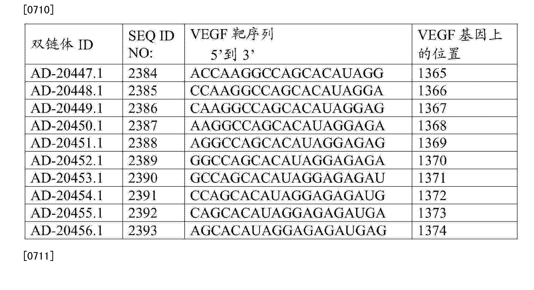 Figure CN104922699AD01412