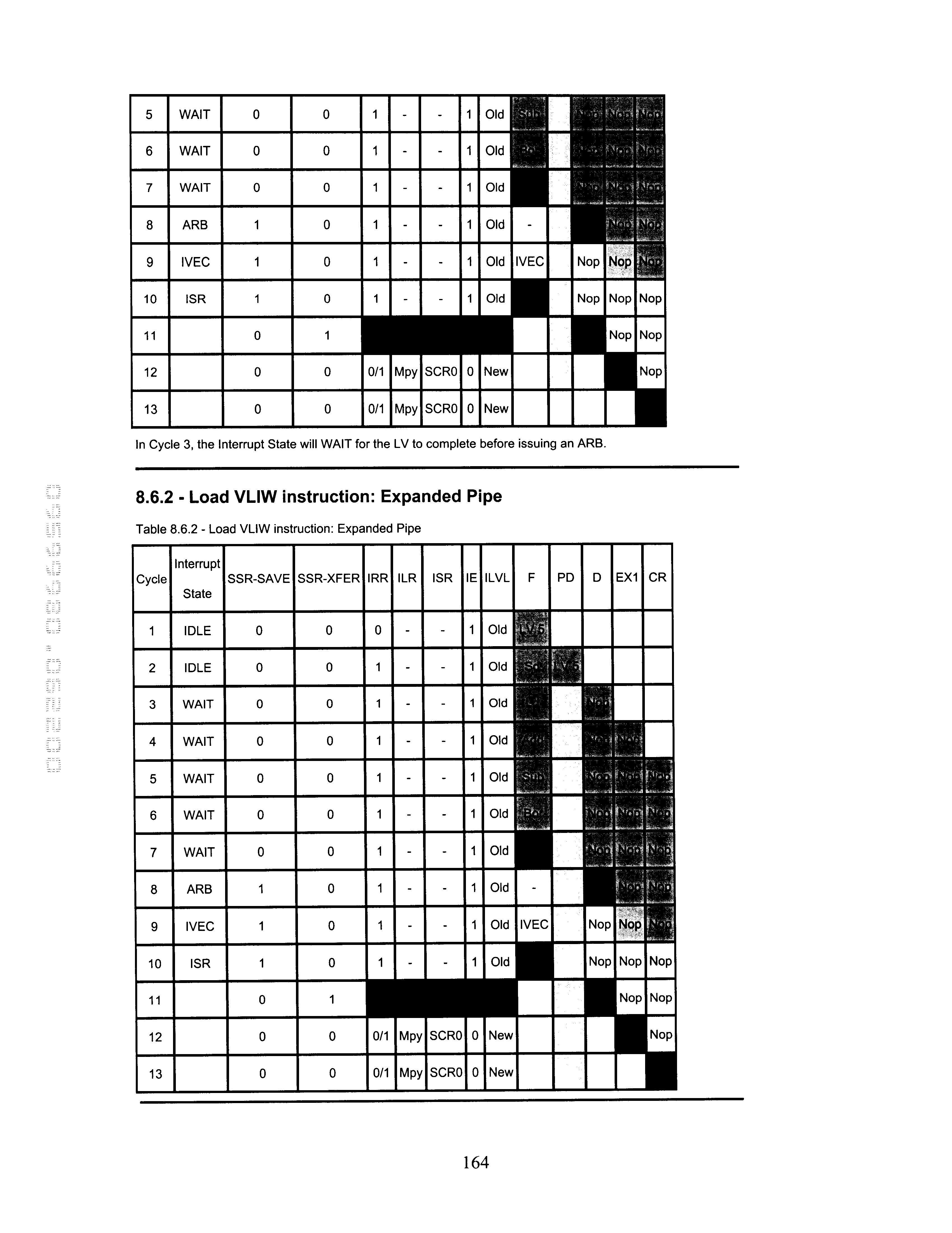 Figure US06748517-20040608-P00150