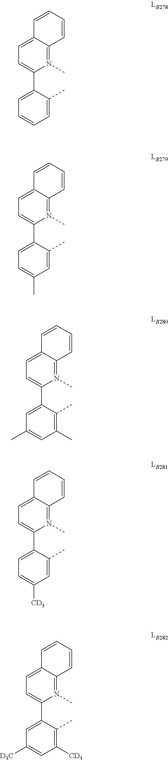 Figure US09929360-20180327-C00100