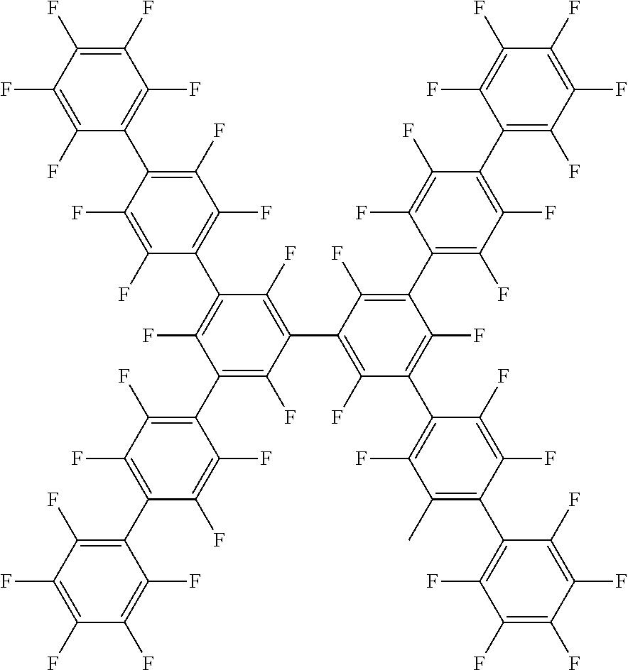 Figure US08659036-20140225-C00144