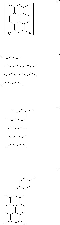 Figure US06949632-20050927-C00002