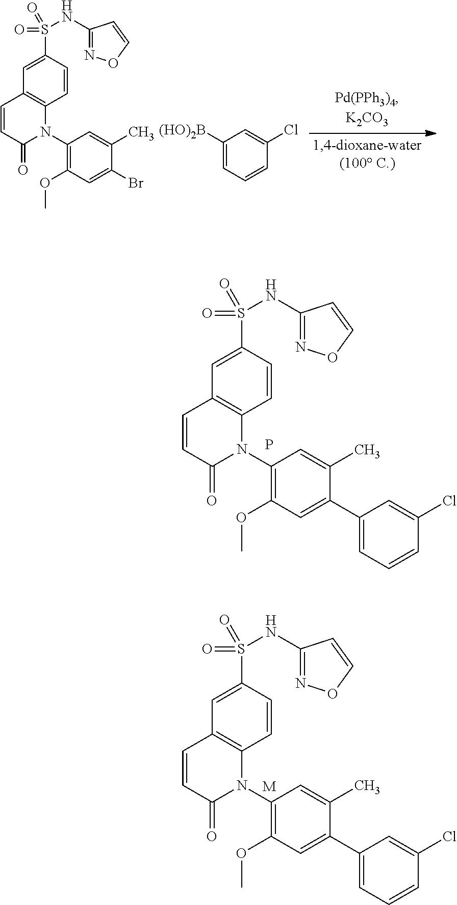 Figure US09212182-20151215-C00063