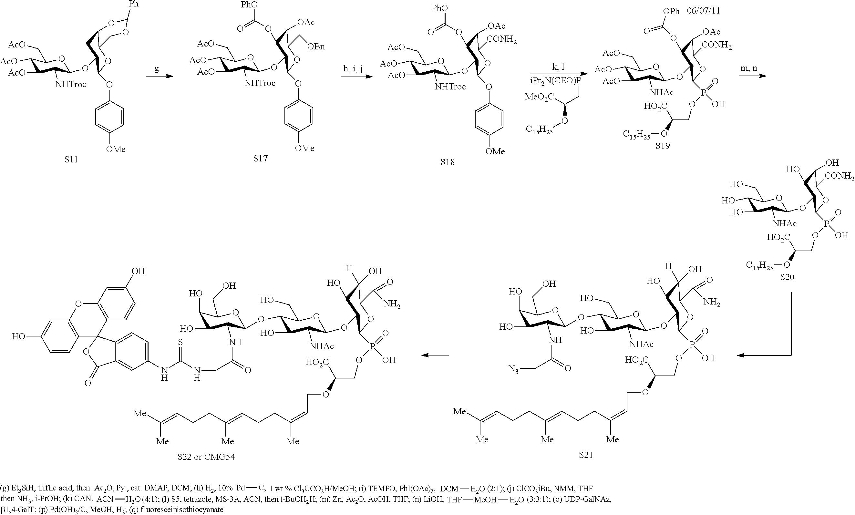 Figure US09902985-20180227-C00087