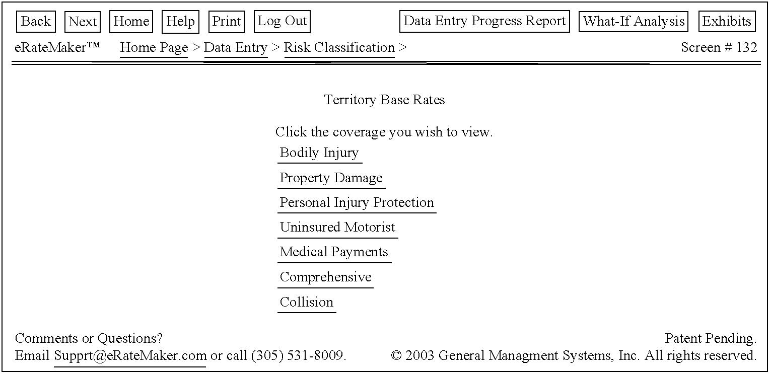 Figure US20040024619A1-20040205-C00021