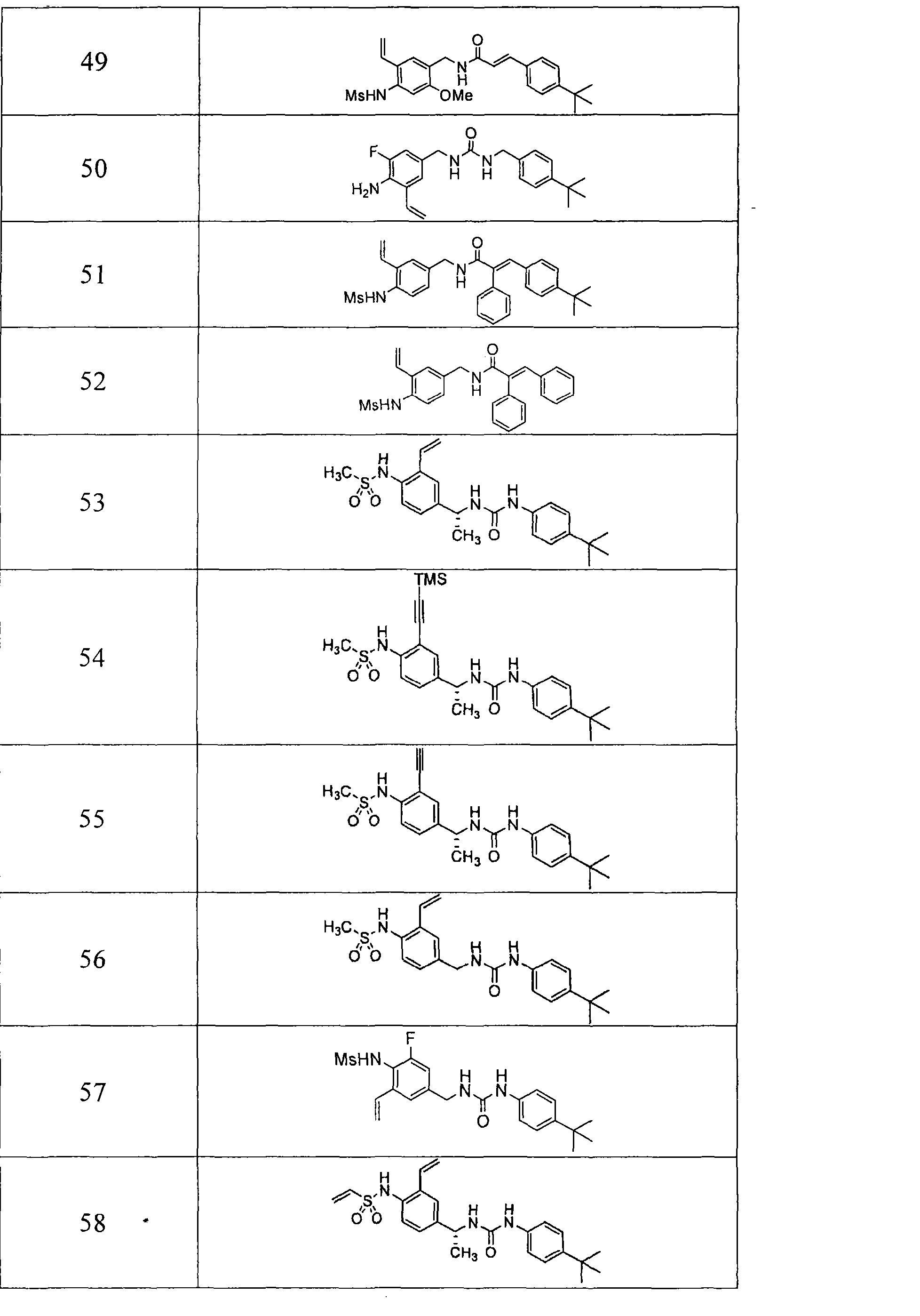 Figure CN101142174BD00261