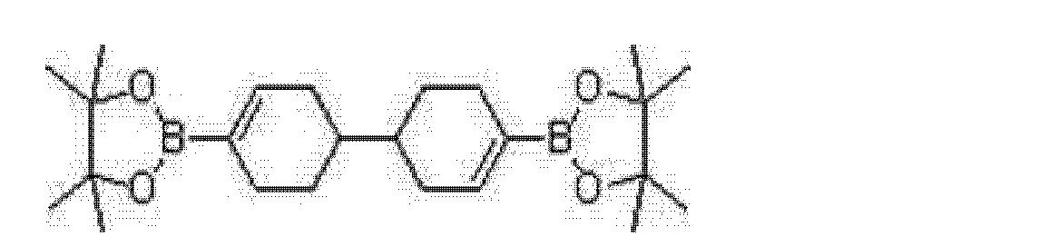 Figure CN102378762AD01193