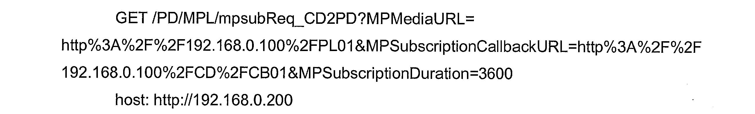 Figure JPOXMLDOC01-appb-I000035