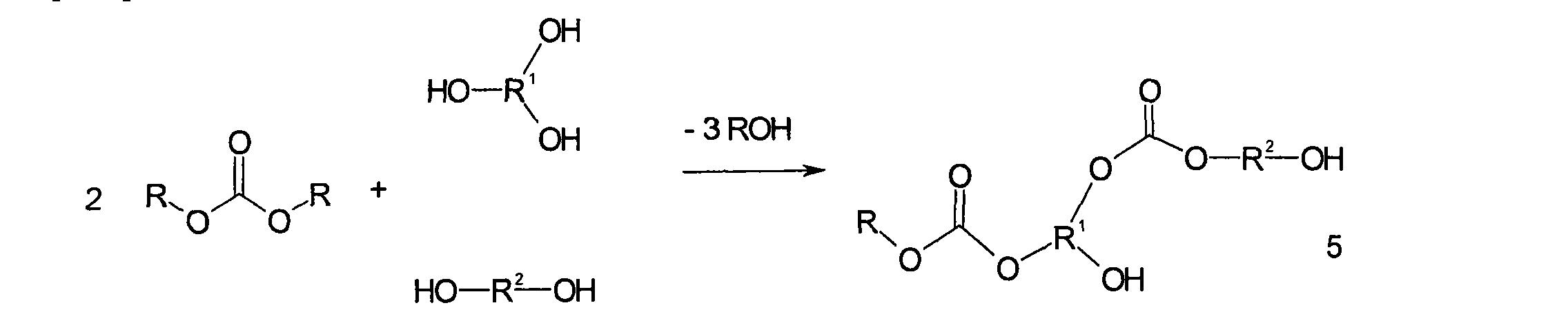 Figure CN101035865BD00102