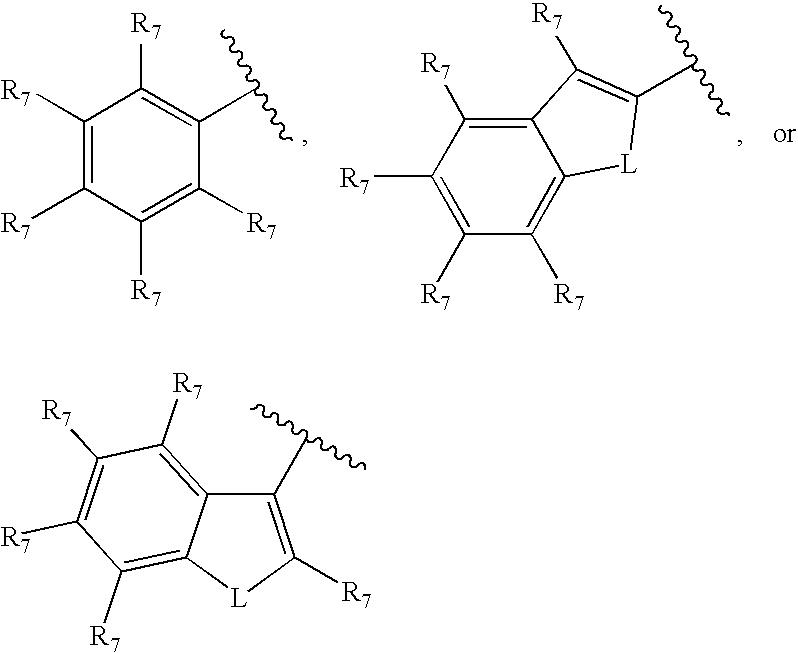 Figure US08450307-20130528-C00022