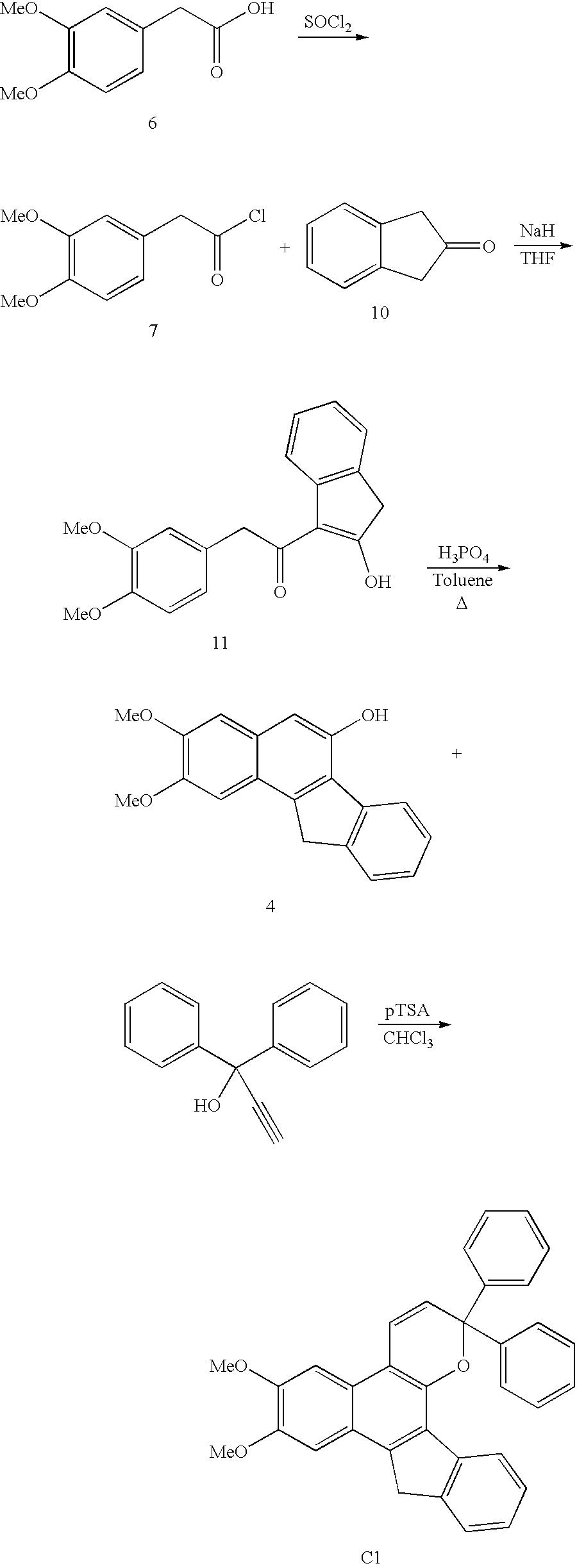 Figure US06506322-20030114-C00015