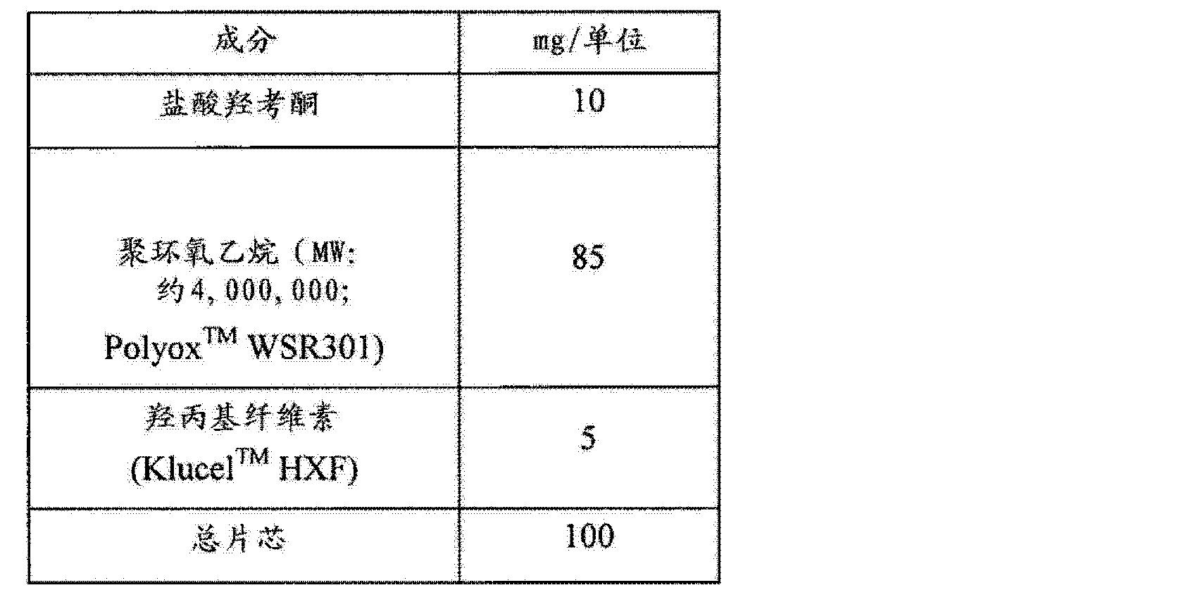 Figure CN102657630AD00801