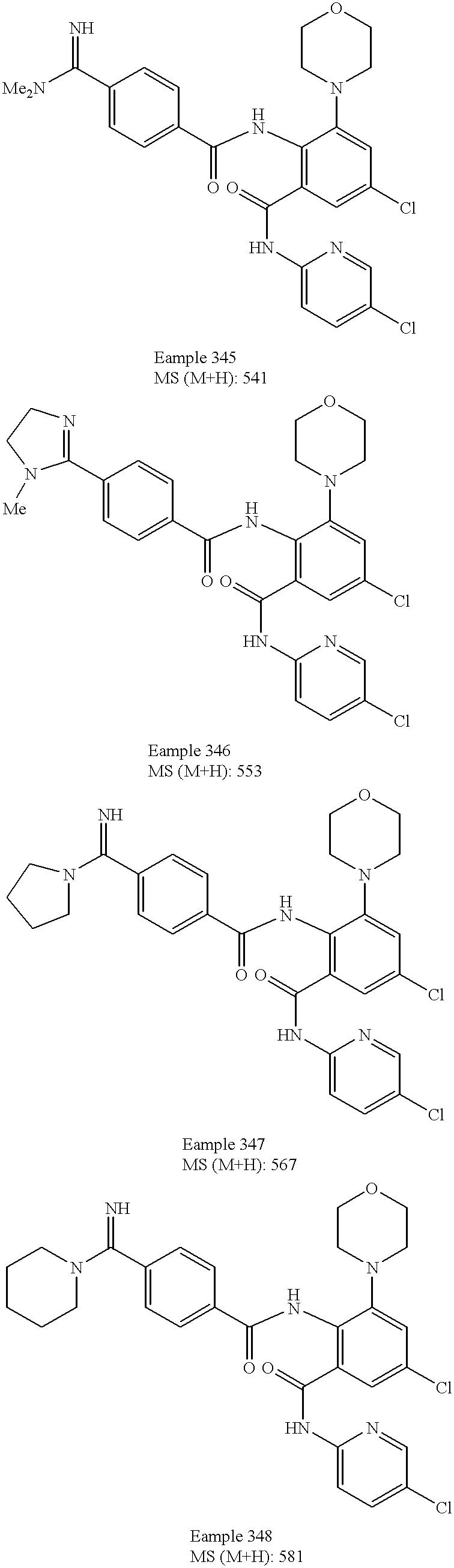 Figure US06376515-20020423-C00447