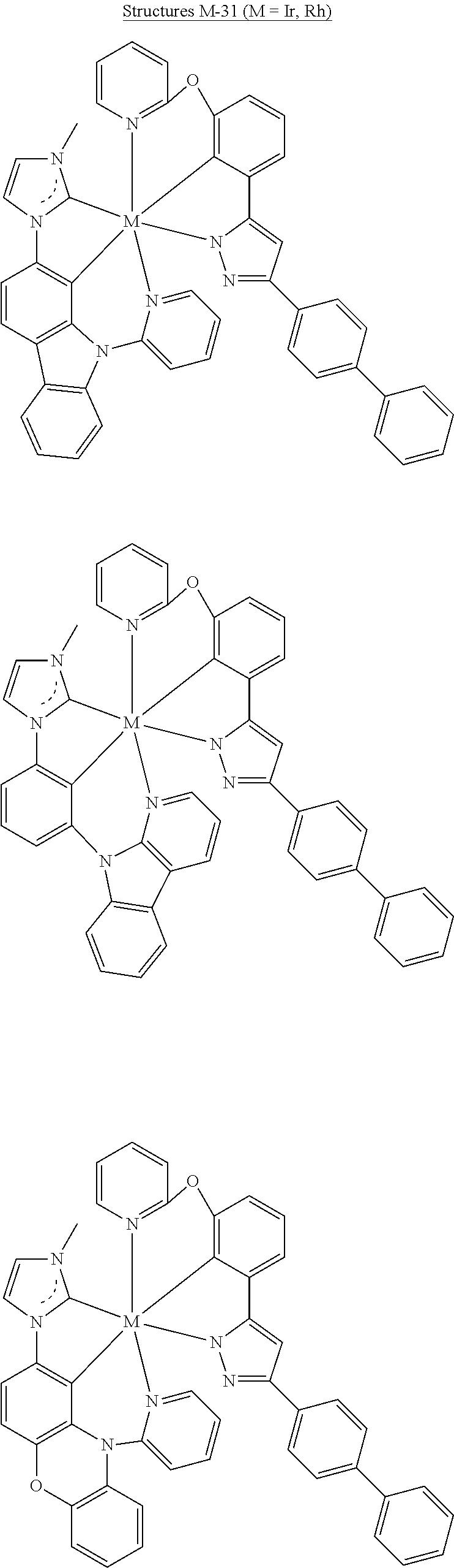 Figure US09818959-20171114-C00396