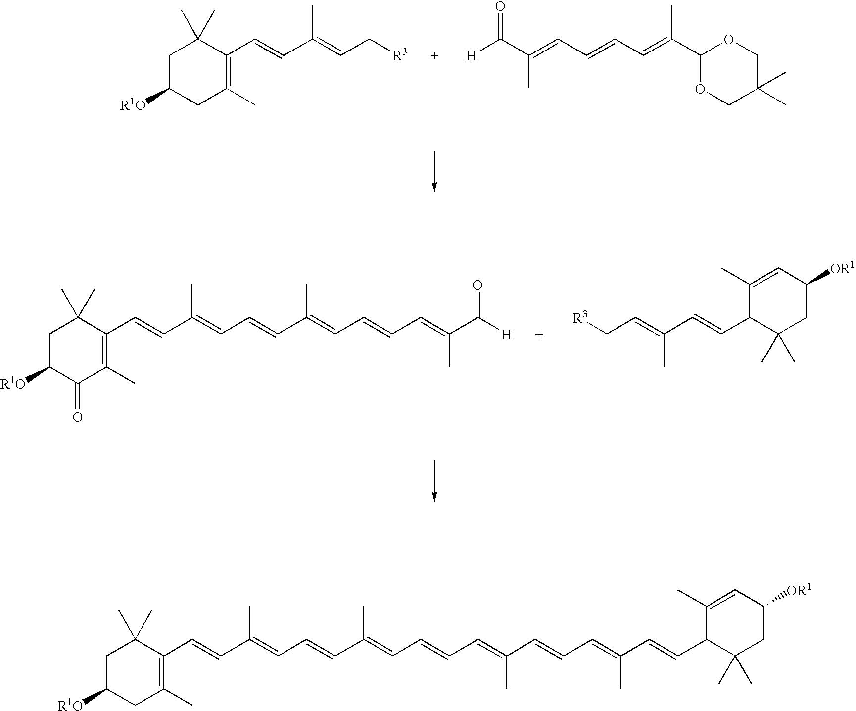 Figure US20060088905A1-20060427-C00039