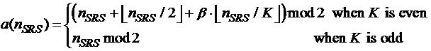 Figure 112011010000513-pat00007