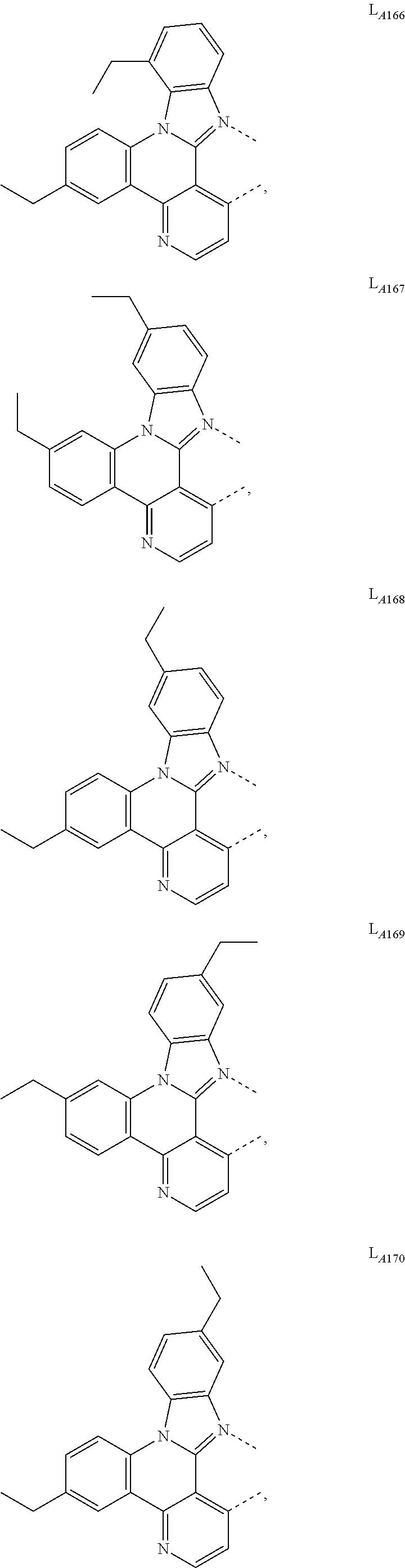 Figure US09905785-20180227-C00460