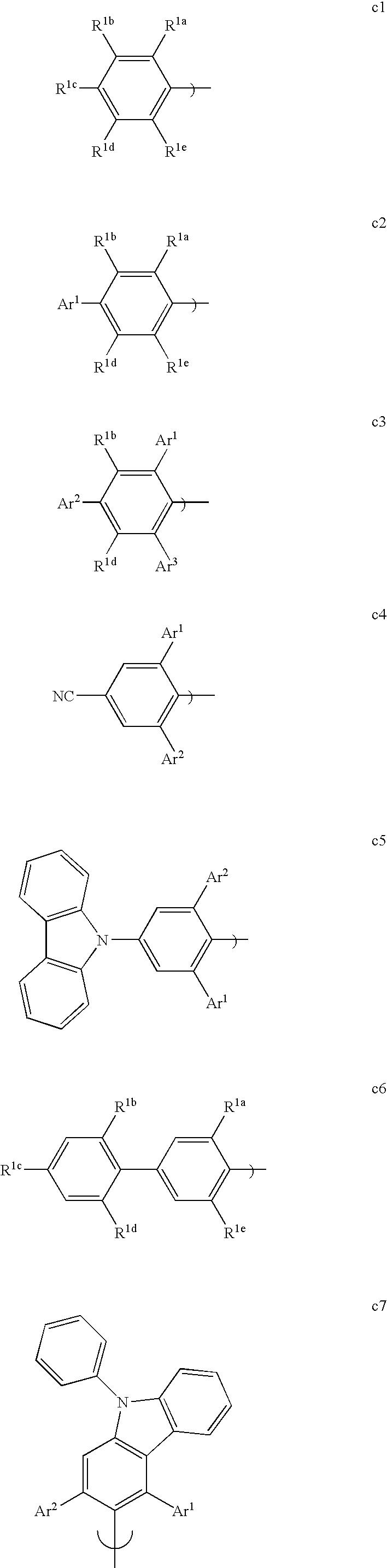 Figure US20070088167A1-20070419-C00005
