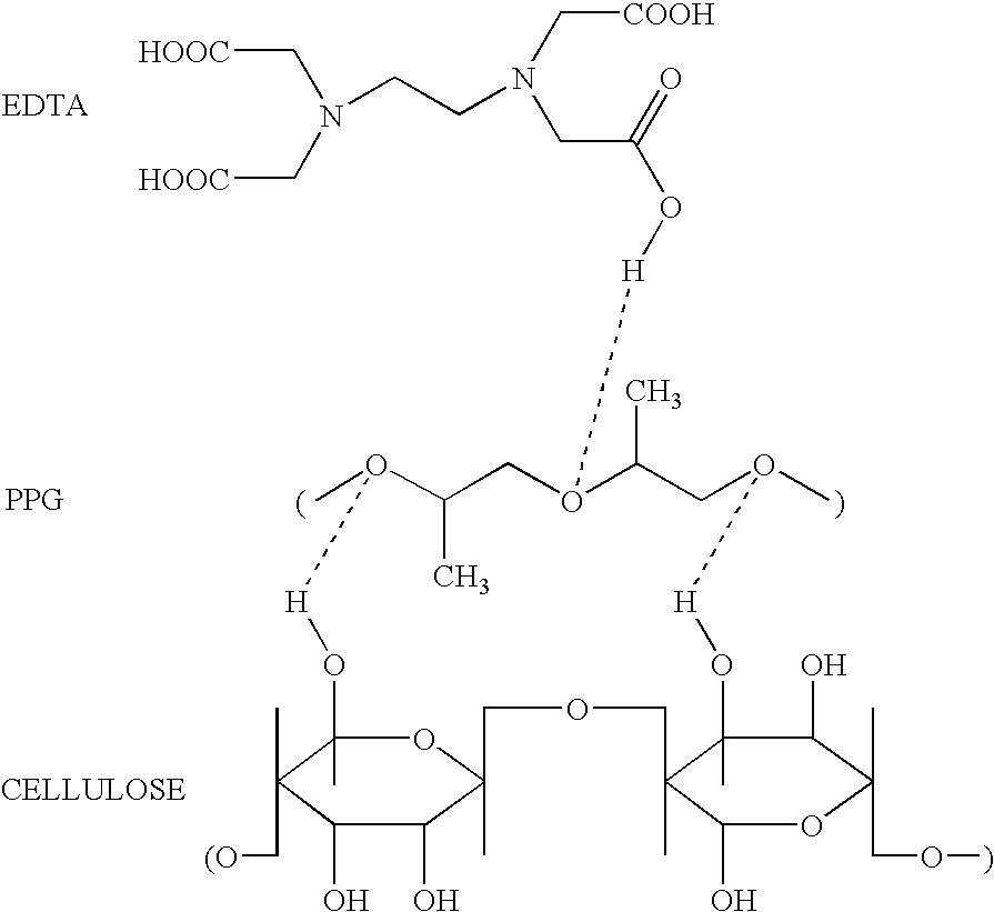 Figure US07144474-20061205-C00004