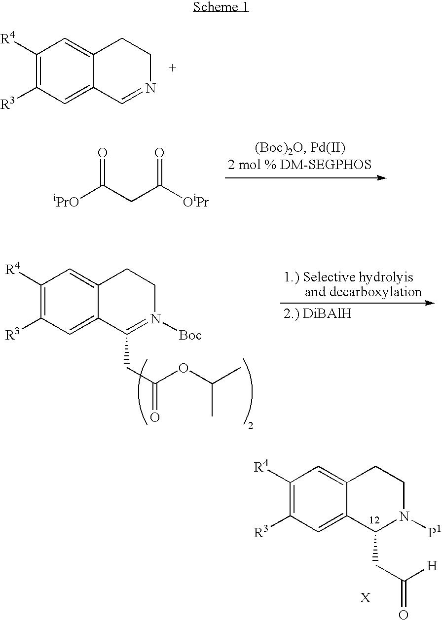 Figure US07910738-20110322-C00107