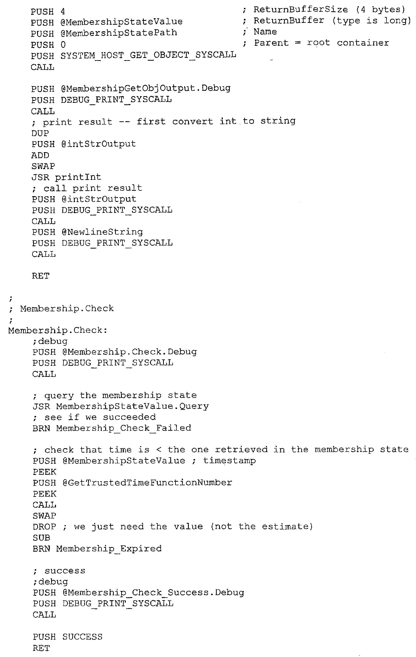 Figure 112011100928400-pat00192