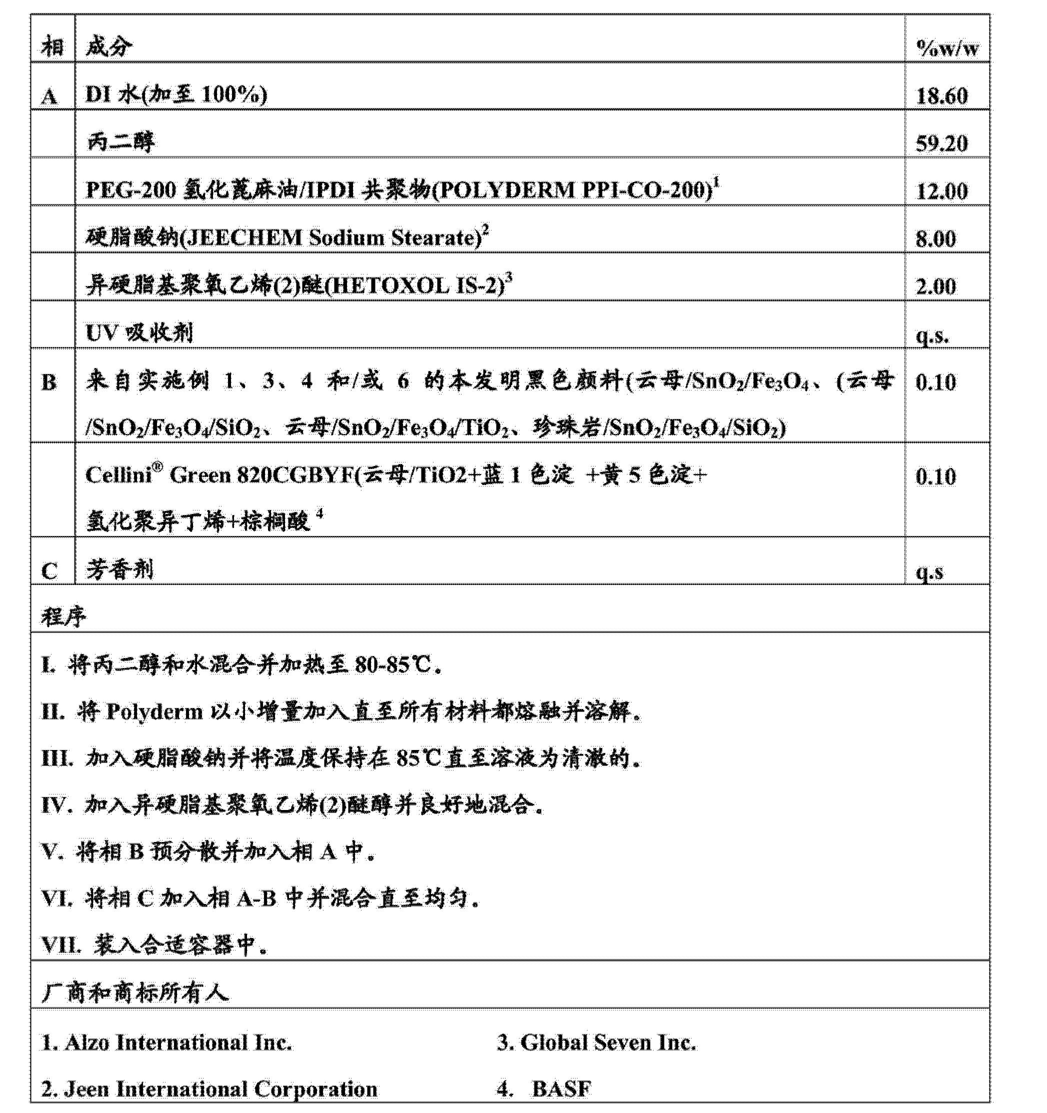Figure CN103403102AD00171