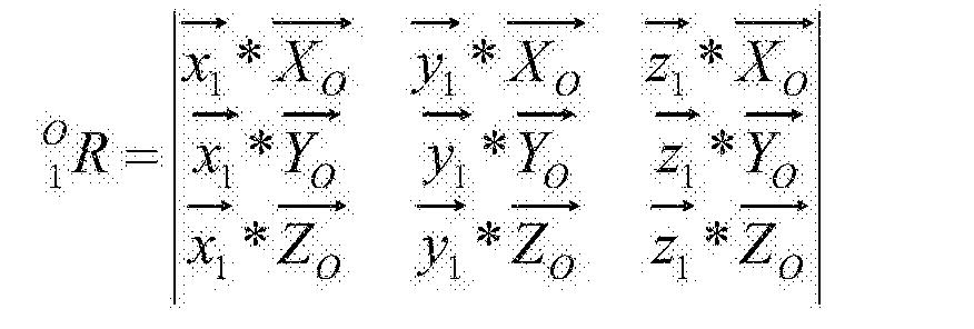 Figure CN106323294AC00043