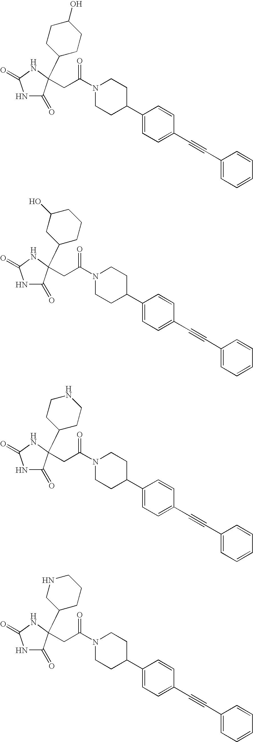 Figure US07998961-20110816-C00130