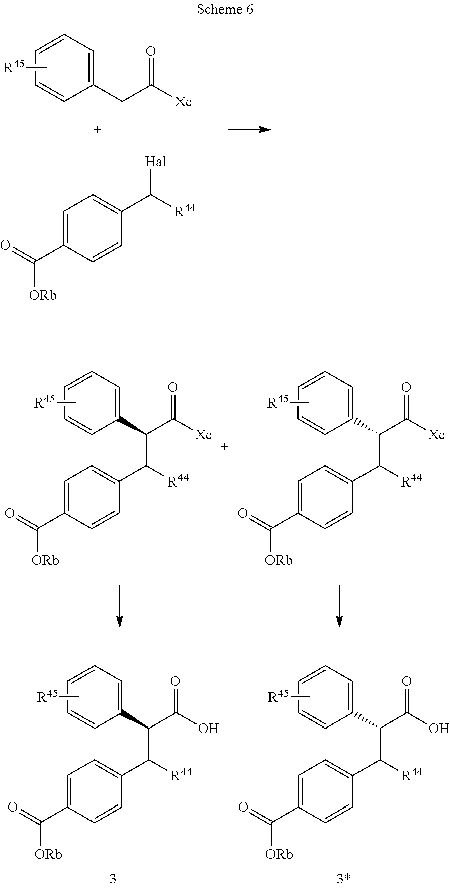 Figure US10076504-20180918-C00053