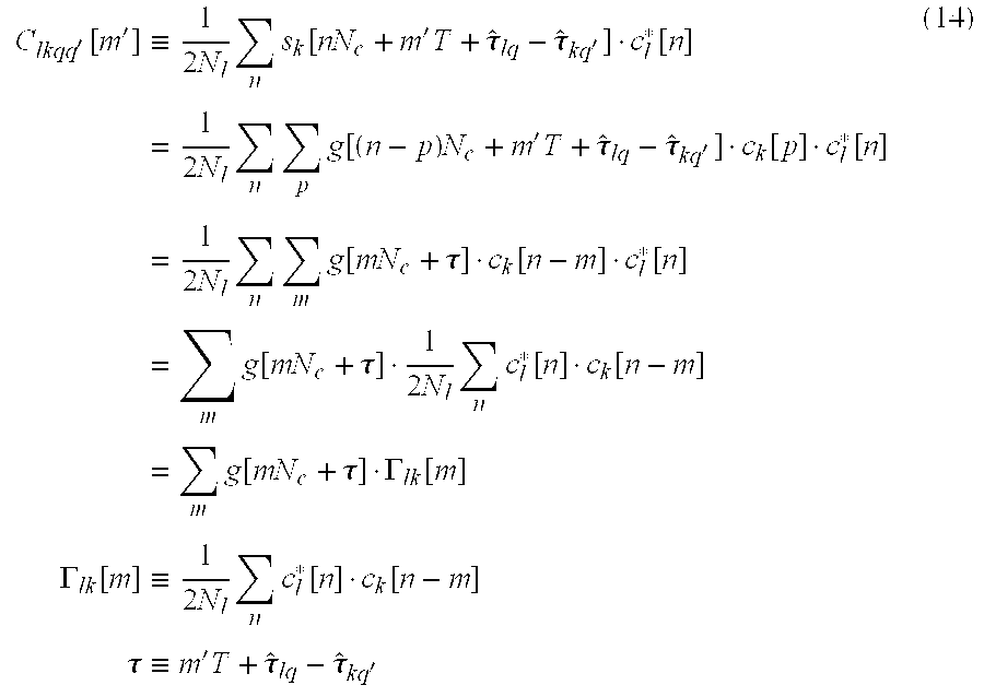 Figure US20030191887A1-20031009-M00049