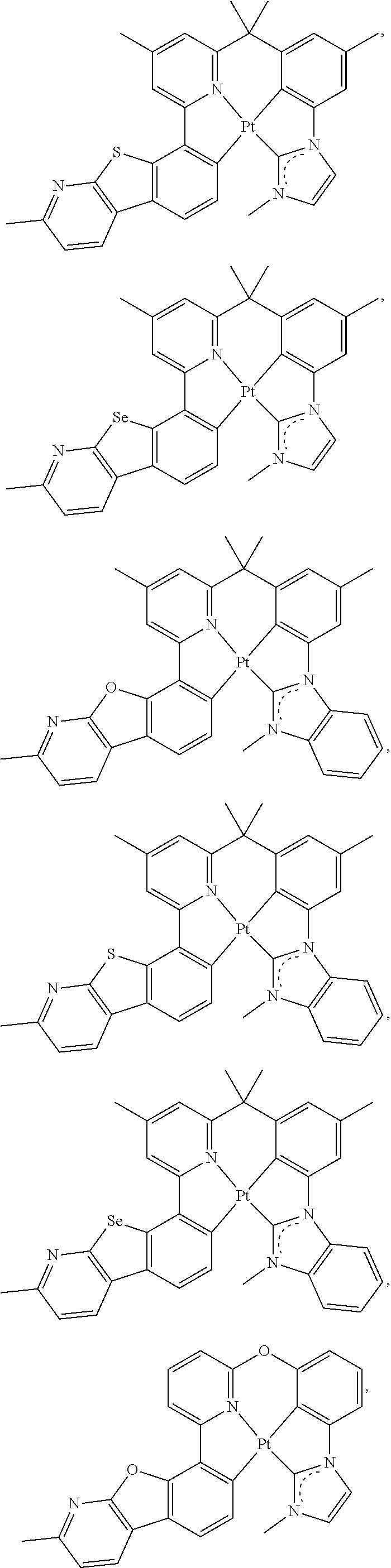 Figure US09871214-20180116-C00044