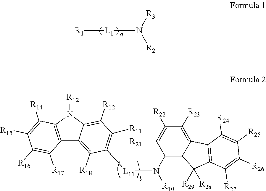 Figure US20110215308A1-20110908-C00001